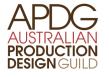 apdg-logo
