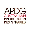 Australian Production Design Guild (APDG)