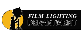 Film Lighting Department