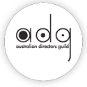 Australian Directors Guild