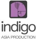Indigo-Asia