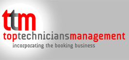 Top Technicians Management +61 (0)2 9958 1611