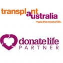 Transplant Australia - Make The Most of Life