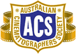 ACS2013
